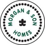 morgan and sons homes