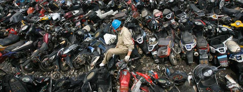 How to sell Bike Fast-Tips For Selling Motorcycles   The Bike Buyers