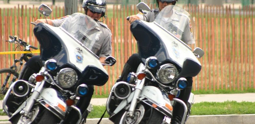 Important Points to Consider when Selling a Motorcycle