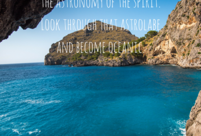 Rumi the fragile vial poem quote meaning