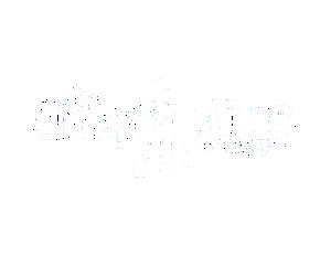 The Stray Dog Society