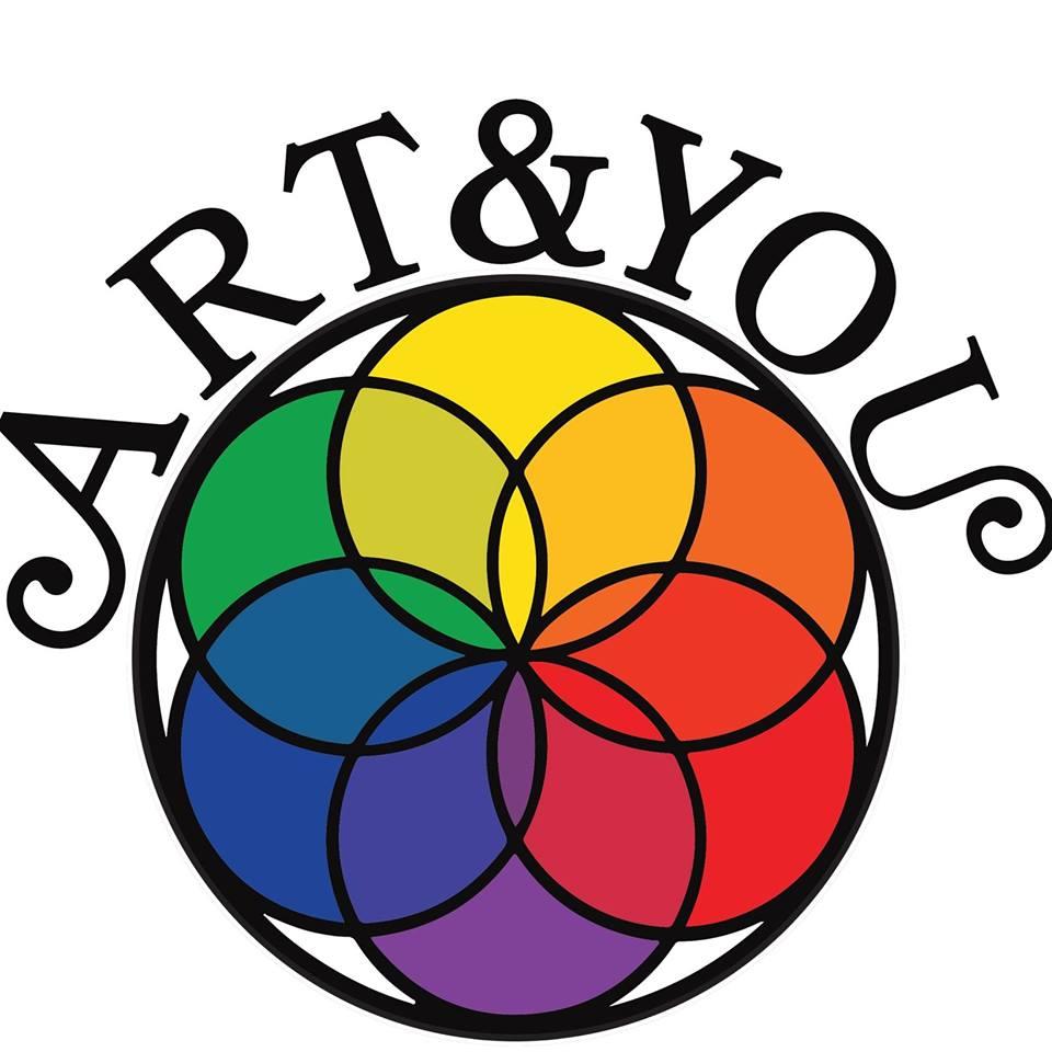 Art & You