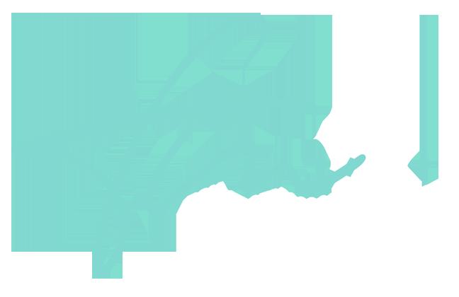Foundation Management LLC Events