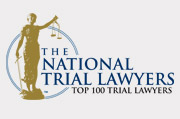 national-trial-lawyers