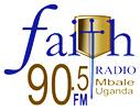 Faith Radio Uganda