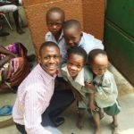 Faith Radio Uganda Impact Ministries Orphanage Mbale Uganda