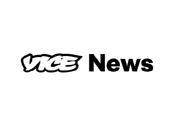 VICE News Will Be Doing A Segment On The Orphans