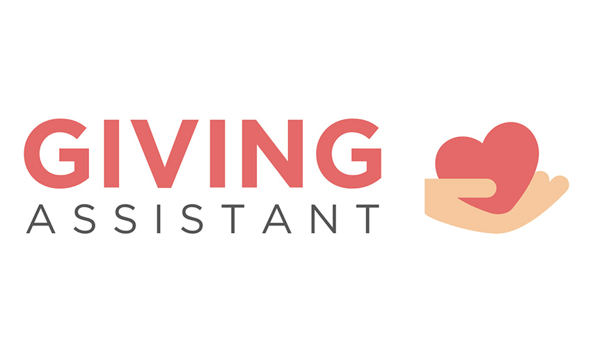 Save money AND support Sylvia's Children for free with Giving Assistant!