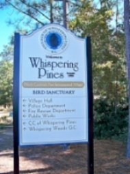 Whispering Pines 3