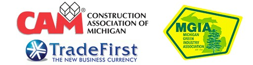 Construction Association of Michigan Logo_1.jpg