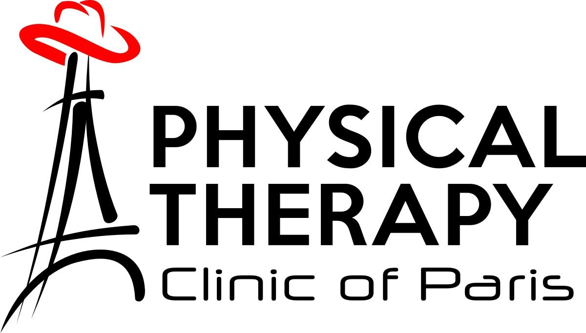 Physical Therapy Clinic of Paris