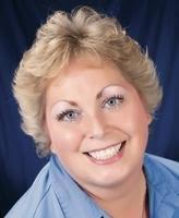Pic of Sue