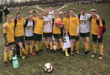 Programs – Falls City Soccer Club