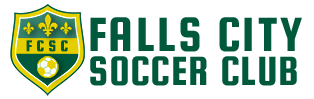 Falls City Soccer Club