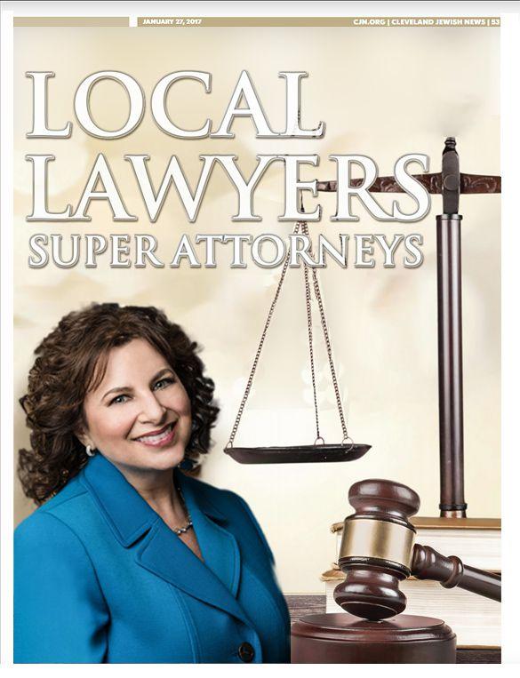 CJN-Super-Attorney