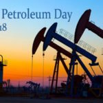 Petroleum day