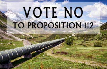 Proposition 112