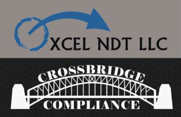 XCEL NDT Crossbridge