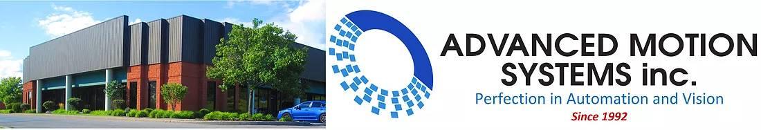 AMSbuilding_Logo