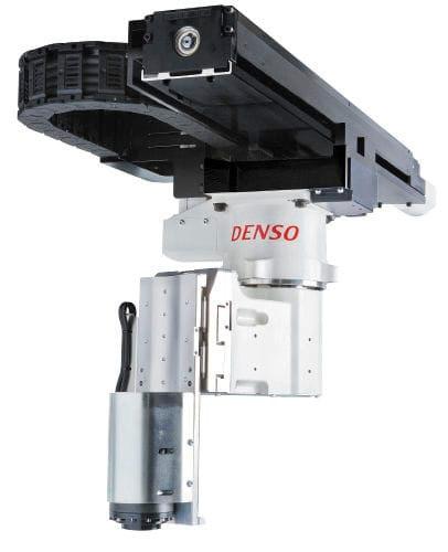 Denso-XR-G-2-406x500