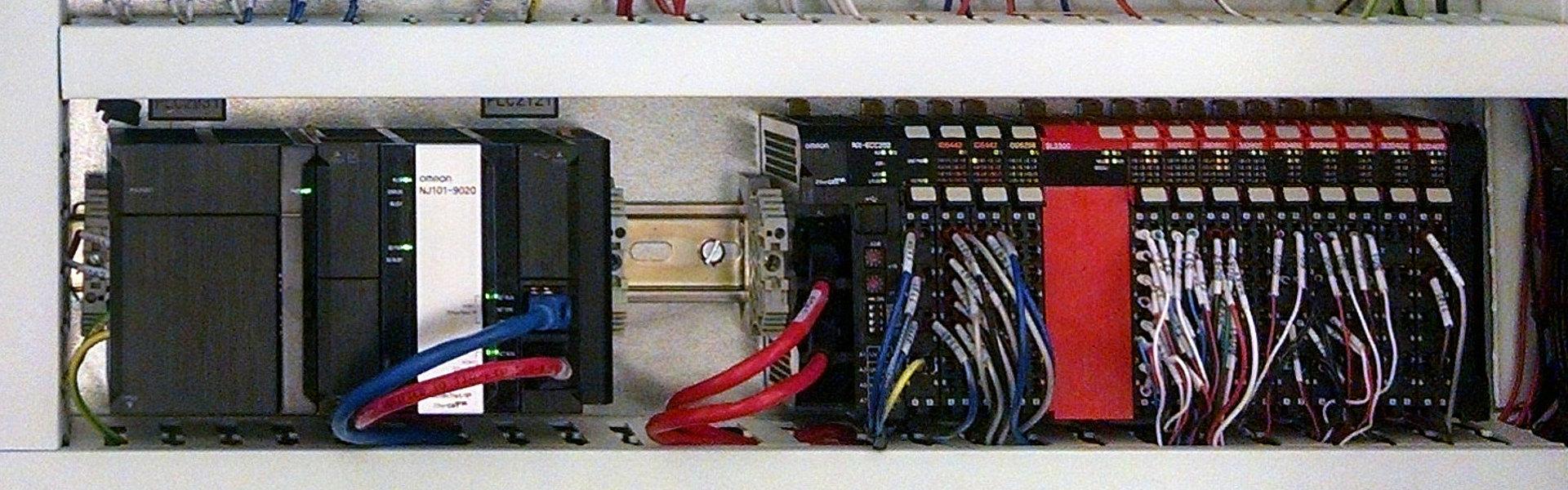NJ101-NX-Safety1-1920x600