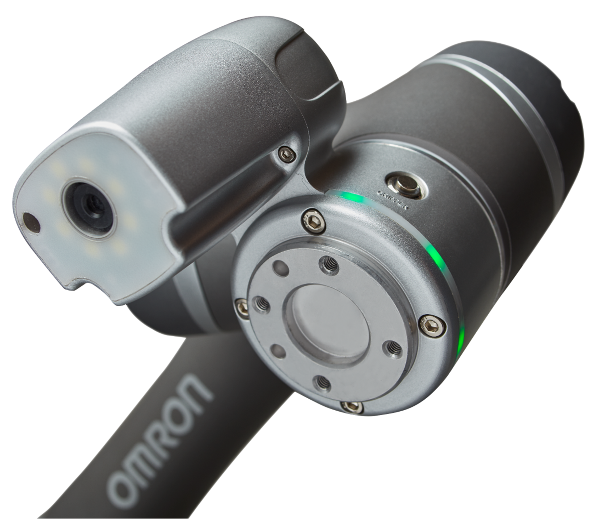 Omron_Techman_EndofArm_Vision