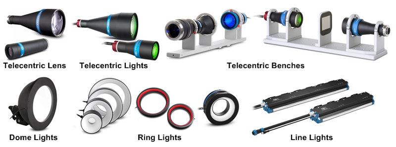 OptoEngineeringExamples