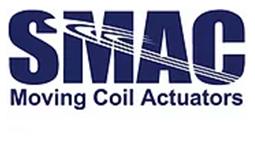brand_0004_SMAC_Logos_424x216 (1)