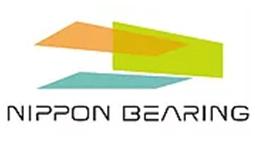 brand_0008_Nippon_Bearing_Logo