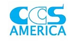 brand_0015_CCS 1