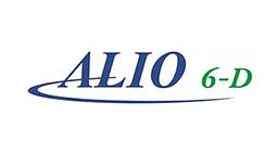 brand_0018_Alio-6D