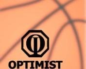 Sunrise Optimist Club of Freehold Hosts Hot Shot Basketball Tournament
