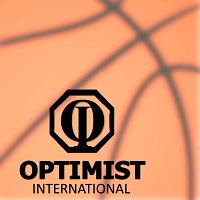 Sunrise Optimist Club of Freehold Hosts Hot Shot Basketball Tournament