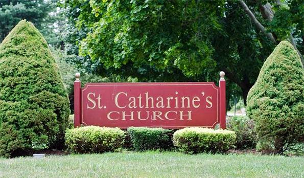 St. Catherine's Church