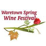 2020 Waretown Festival Is On The Calendar!
