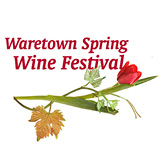 2020 Waretown Festival Is On The Calendar!