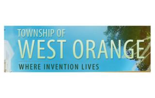 West Orange