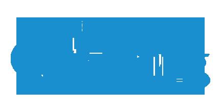 Allen Consulting Logo