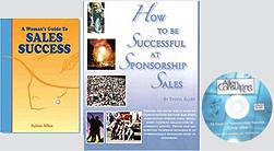 DVD/Both Books Combination