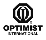 Local Optimist Club to Sponsor Oratorical Contest for Students