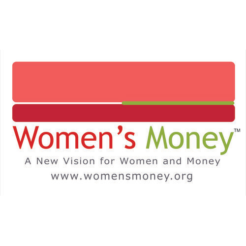 Women's Money.