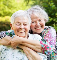 howtofind-caregiver
