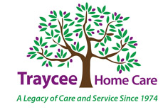 Traycee Home Care | Care Giver, Child Care, Domestic Services