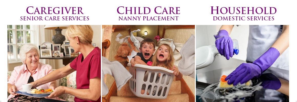 slider-childcare-nanny-domestic2