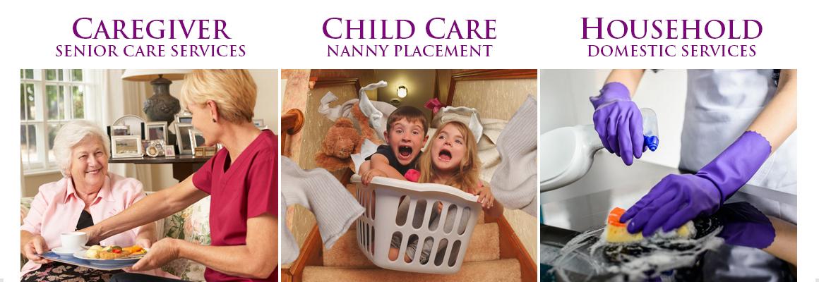 slider-childcare-nanny-domestic2