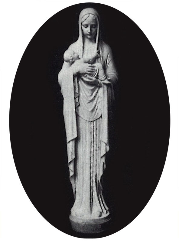 FS 137- Our Lady of Providence