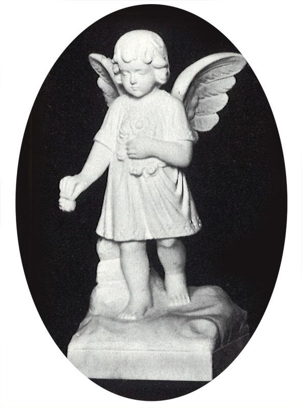 FS 59 - Child Angel