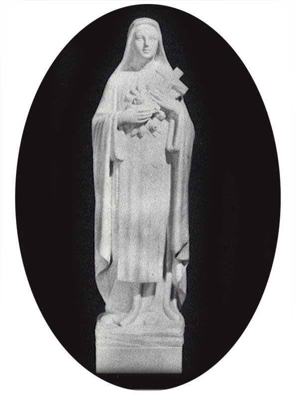 FS 79 - St. Theresa