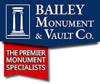 Bailey Monument Company