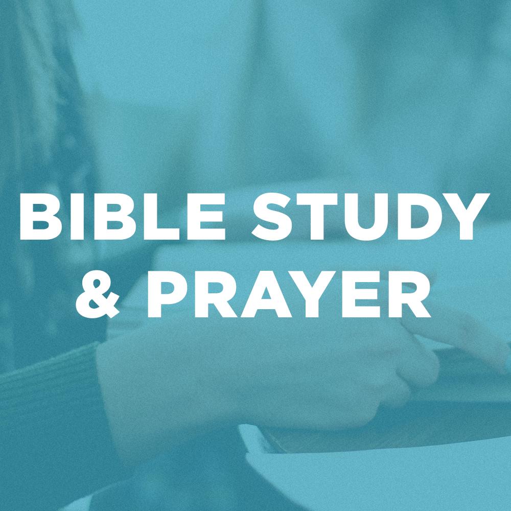 bible:prayer